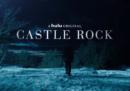 """Il trailer di """"Castle Rock"""",  la serie sulla città dei romanzi di Stephen King"""