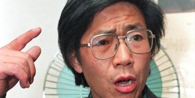 Qin Yongmin, uno dei più noti attivisti per la democrazia in Cina, è stato condannato a 13 anni di carcere