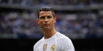Cosa c'è di nuovo sul trasferimento di Cristiano Ronaldo alla Juventus