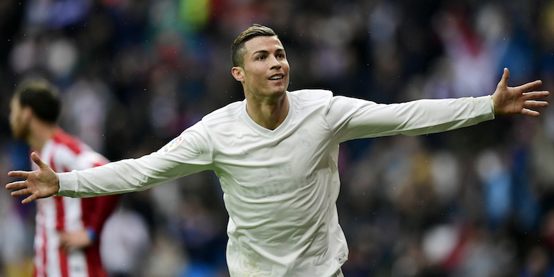 Cristiano Ronaldo alla Juve: ecco le reazioni dei napoletani