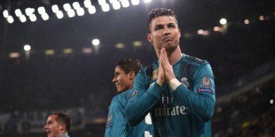 Cristiano Ronaldo alla Juventus, le ultime notizie