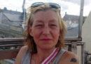 La donna uccisa dal novichok nel Regno Unito era entrata in contatto col recipiente che conteneva il nervino