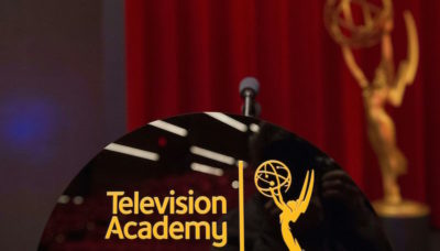 Le nomination per gli Emmy Awards 2018