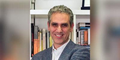 Marcello Foa sarà il nuovo presidente della Rai e Fabrizio Salini il nuovo amministratore delegato, ha detto Luigi Di Maio