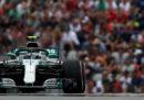 Formula 1, Gran Premio d'Austria: come vederlo in TV o in streaming