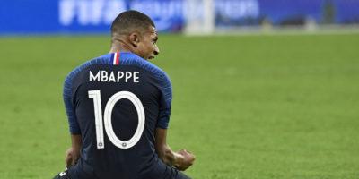 Francia-Croazia, finale dei Mondiali: dove vederla in TV e in streaming