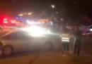 Un uomo ha accoltellato e ferito tre persone in un insediamento israeliano: poco dopo è stato ucciso