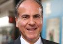 È stato nominato il nuovo consiglio di amministrazione di Ferrovie dello Stato, Gianfranco Battisti è l'amministratore delegato