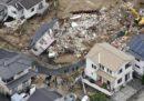 Il numero di morti nelle alluvioni in Giappone è salito a 156