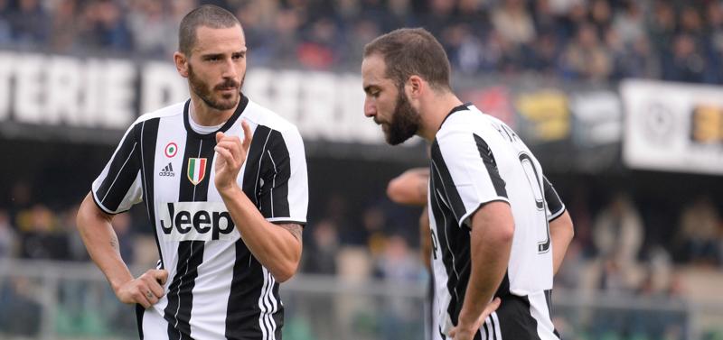 b5079689030fc0 Cosa sappiamo della trattativa che coinvolge due dei migliori giocatori  della Serie A, sorprendente per diversi motivi