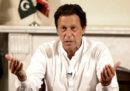 In Pakistan ha vinto Imran Khan, ma dovrà formare una coalizione