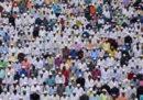 L'India vuole togliere la cittadinanza indiana a quattro milioni di persone