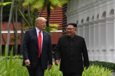 Corea del Nord, rapporto esperti Onu: