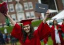 10 idee per fare un regalo di laurea