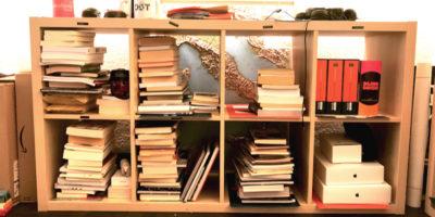 15 libri letti dalla redazione del Post