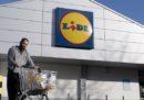 Nel Regno Unito Lidl vuole costruire case e scuole per poter fare nuovi supermercati