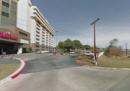 Un disco di plutonio rubato in Texas non è ancora stato trovato
