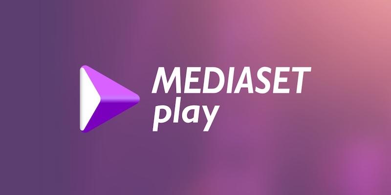 La Piattaforma Per Lo Streaming Online Mediaset Play Ha Smesso Di Funzionare Nel Pomeriggio