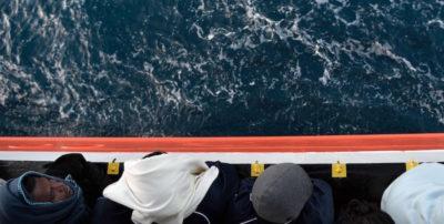 """Cosa c'è di """"acclarato"""" nelle accuse contro le ong nel Mediterraneo"""