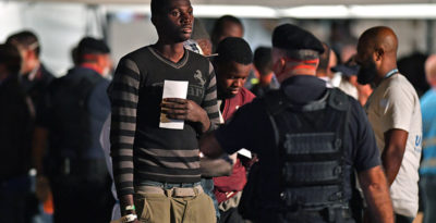 La circolare di Salvini sulla protezione umanitaria ai migranti, spiegata