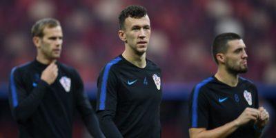 Mondiali 2018: Croazia-Inghilterra in TV e in streaming
