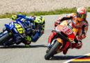 MotoGP, Gran Premio di Germania: come vederlo in TV o in streaming