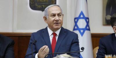 Israele approva legge su Stato nazione del popolo ebraico