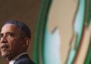 6 libri sull'Africa consigliati da Barack Obama