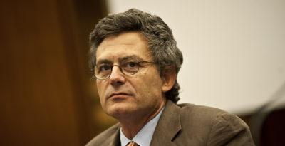 Il Papa affida la comunicazione a un palermitano: incarico a Paolo Ruffini