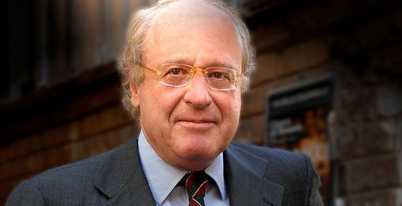 Milan, comunicato UFFICIALE: Scaroni presidente