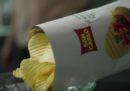 La grossa lite di famiglia per l'azienda delle patatine San Carlo