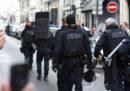 In Francia verranno rilasciati presto centinaia di detenuti radicalizzati