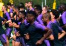 Roma-Tottenham della International Champions Cup: come vederla in tv o in streaming