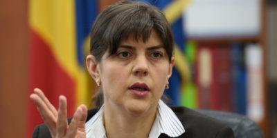 In Romania è stata licenziata la donna a capo dell'anticorruzione