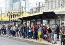 Lo sciopero di oggi a Torino, gli orari e le informazioni utili