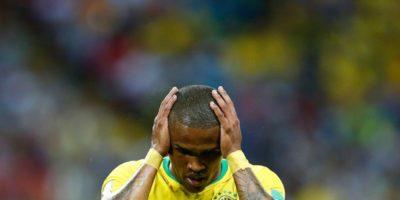 Il Brasile è fuori dai Mondiali, il Belgio è in semifinale