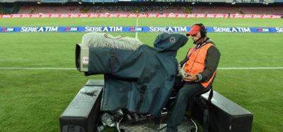 Come vedremo la prossima Serie A