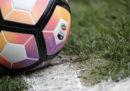 Per i prossimi tre anni la Serie A sarà sponsorizzata da Tim mentre la Coppa Italia da Frecciarossa