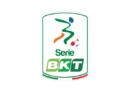 Bari, Cesena e Avellino sono state escluse dal prossimo campionato di Serie B