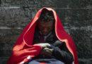 In Spagna il sistema di prima accoglienza dei migranti sta collassando
