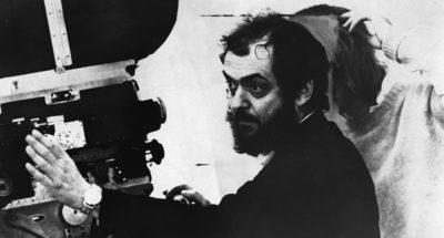 Perché Kubrick è Kubrick