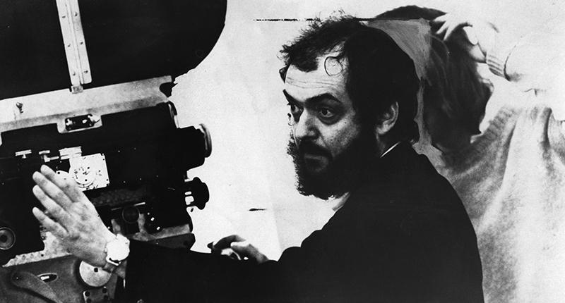 Perché Kubrick è Kubrick Il Post
