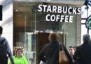 Perché Starbucks non ha avuto successo in Australia