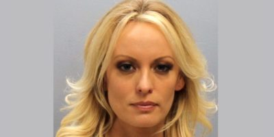 Le accuse contro la pornostar Stormy Daniels sono state ritirate