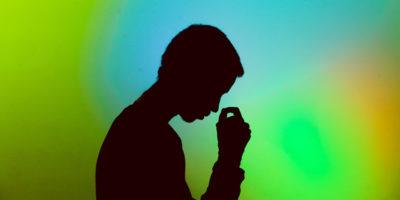 C'è un nesso tra il forte stress e le malattie autoimmuni?