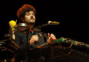 È morto Richard Swift, ex batterista degli Shins