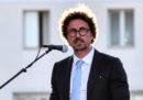 Toninelli dice che Salvini «non avrebbe potuto fare niente», senza di lui