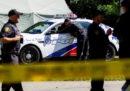 L'ISIS ha rivendicato l'attentato di Toronto