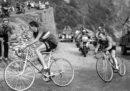 Castellania, il paese natale del ciclista Fausto Coppi, ha cambiato nome e si chiamerà