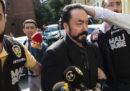 In Turchia è stato arrestato un controverso predicatore islamico e 234 suoi seguaci
